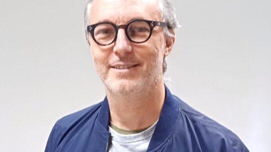 Fabio_Vasirani