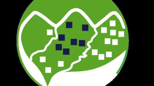 Snai-Logo-senza-testo-small