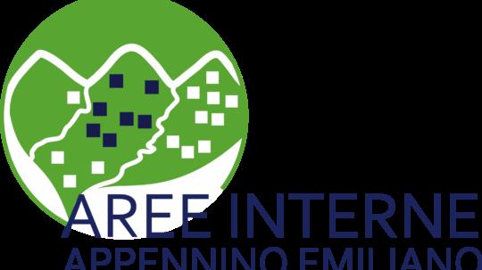 Snai-Logo-small