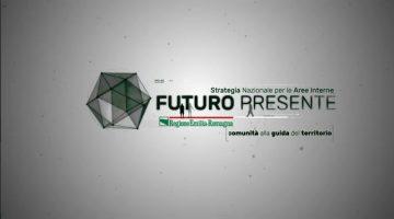 futuro-presente