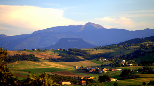 paesaggio_aree_interne_frignani